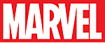 Get equipped for everyday missions with our Marvel collection  SHOP MARVEL