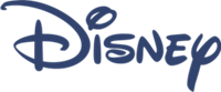 The very best of Disney to excite and delight fans of all ages  SHOP DISNEY