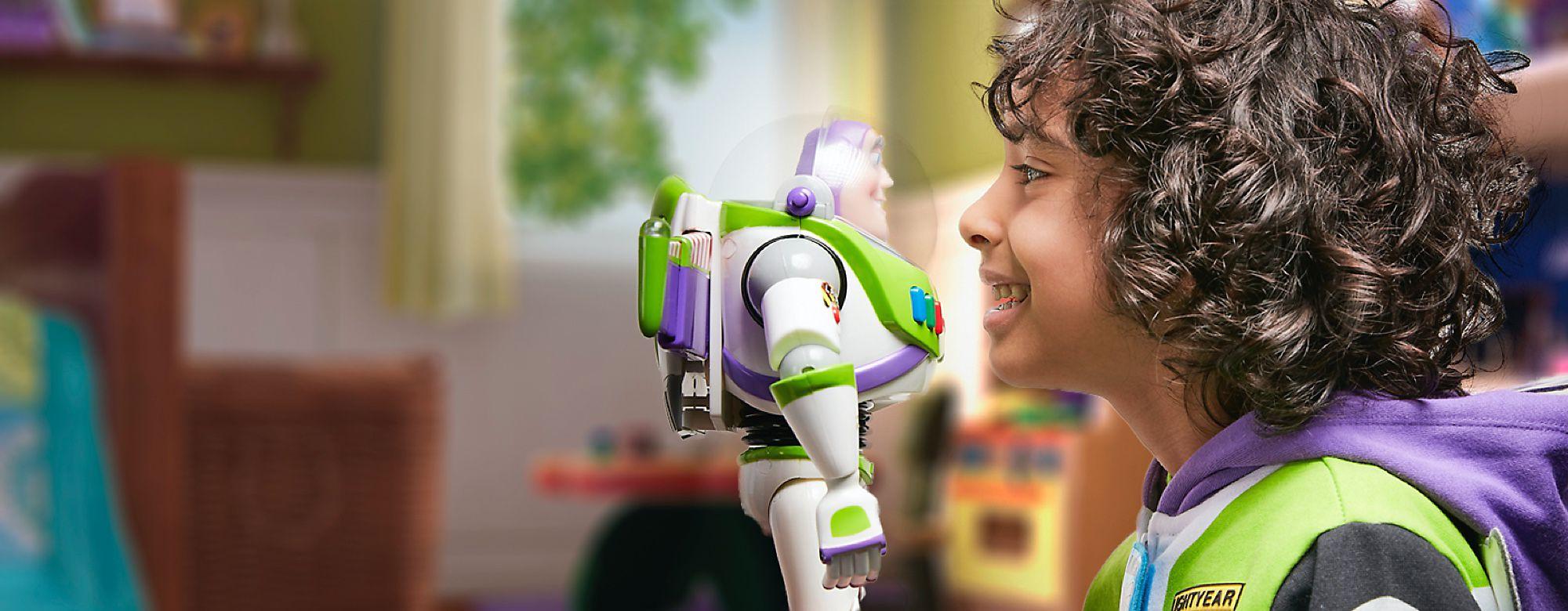 Entdecke die vielfältigen Geschichten unserer Disney Pixar-Favoriten  PIXAR KAUFEN
