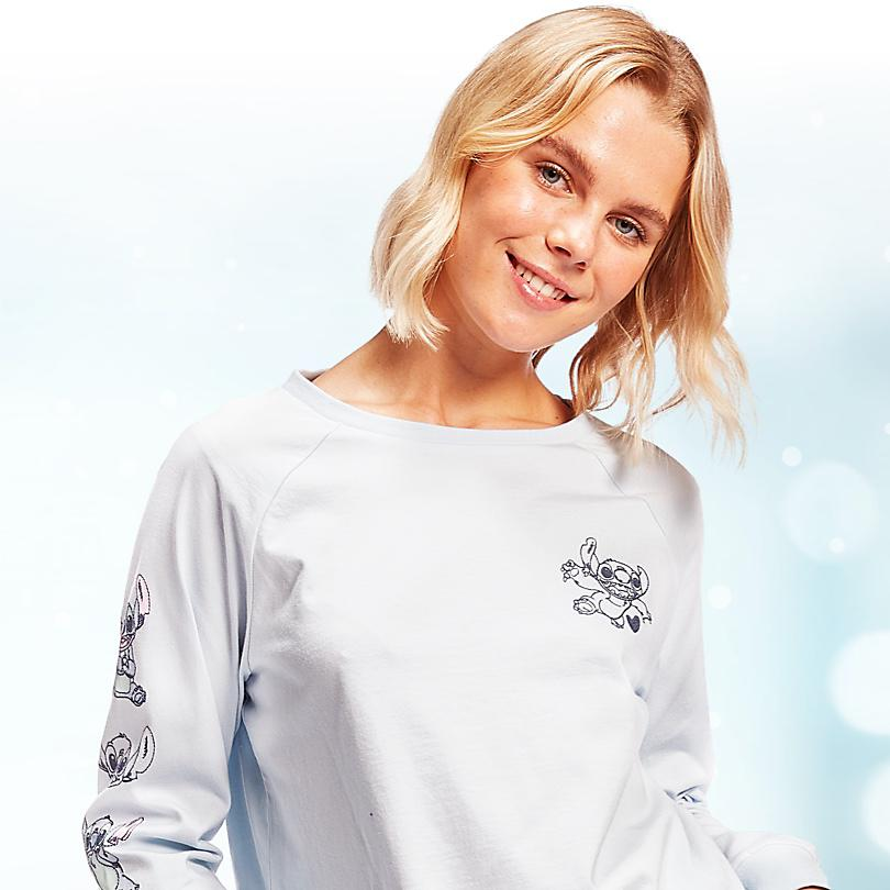 Adults' Sleepwear  SHOP NOW
