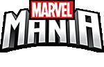 Productos de Marvel Tenemos miles de productos de Marvel. Descubre toda la selección de productos, y hazte ahora con tus favoritos.