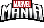 Produits Marvel Disney vous ouvre les portes de tout l'univers des super-héros de comics : découvrez vite les larges gammes de produits Marvel !