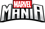 Marvel Products Discover our Marvel collection featuring action figures, costumes, clothing, collectibles and more