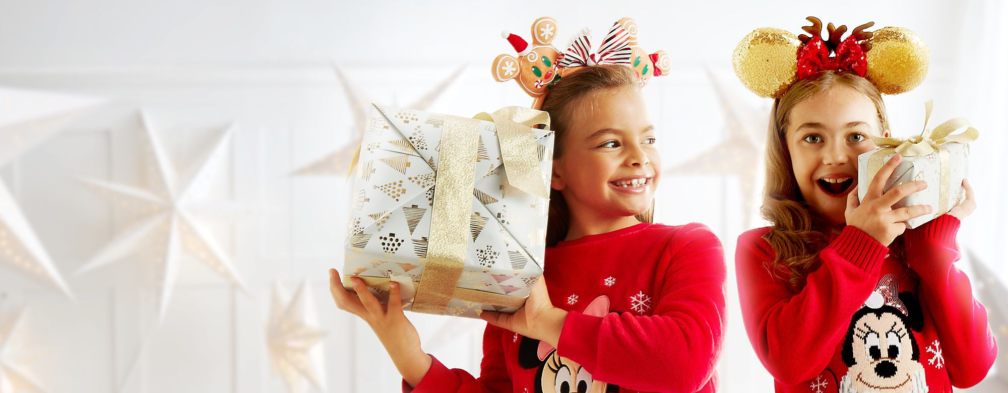 Gift Finder Finding the perfect gift for that special person