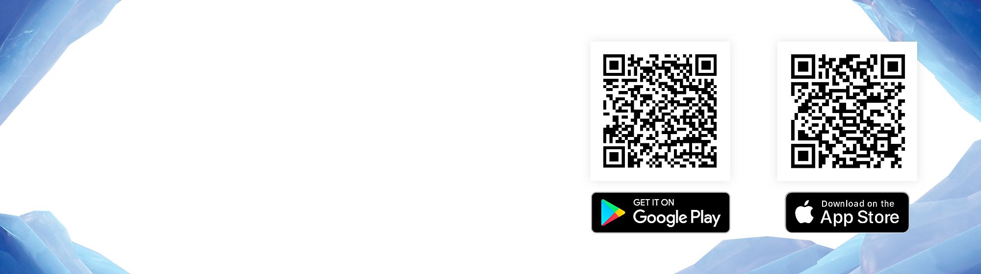 Using your mobile phone scan the QR code below to download the Disney Scan App
