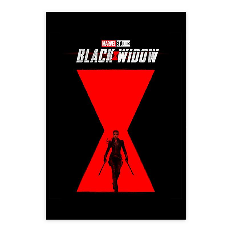 Black Widow SHOP NOW