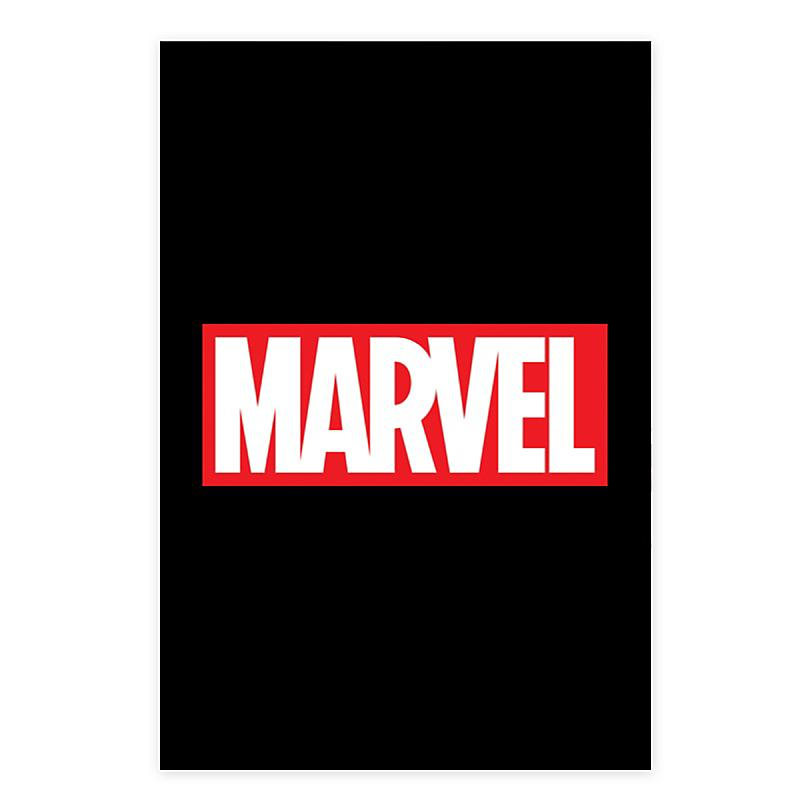 Marvel SHOP NOW