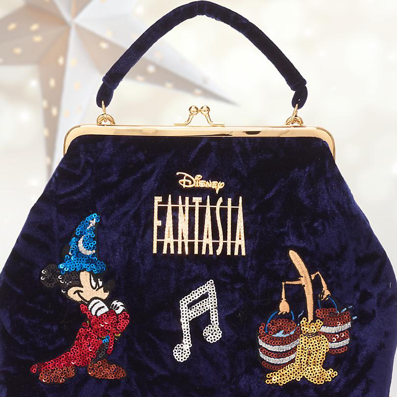 Fantasia  SHOP ALL