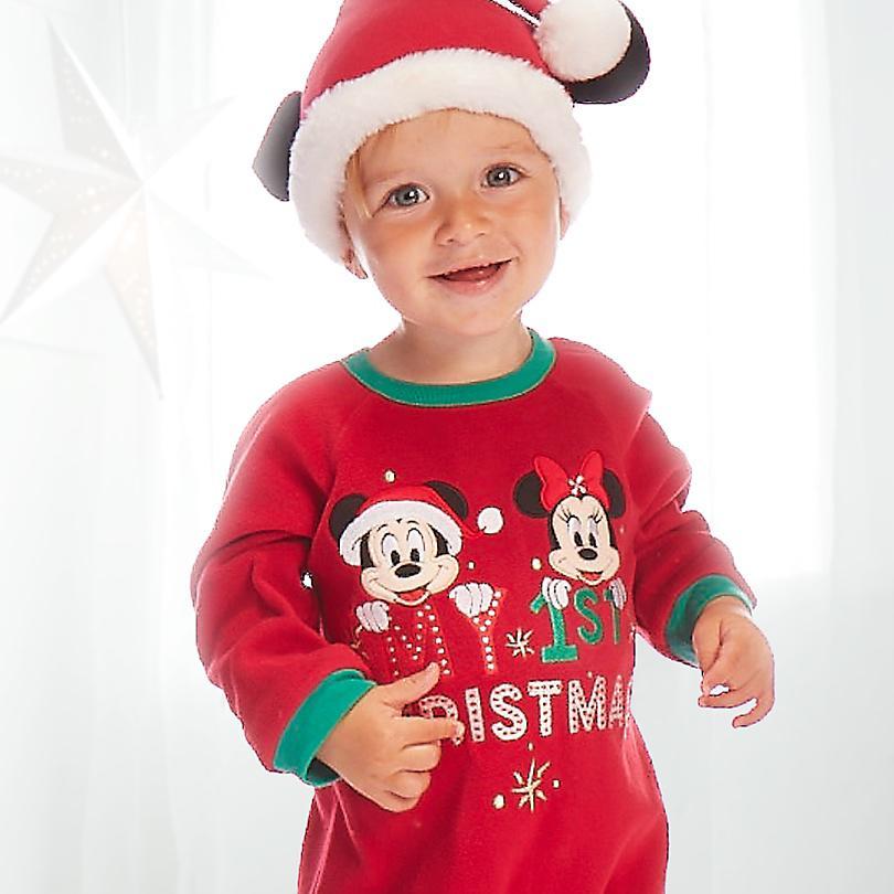 Geschenke für Babys  JETZT KAUFEN