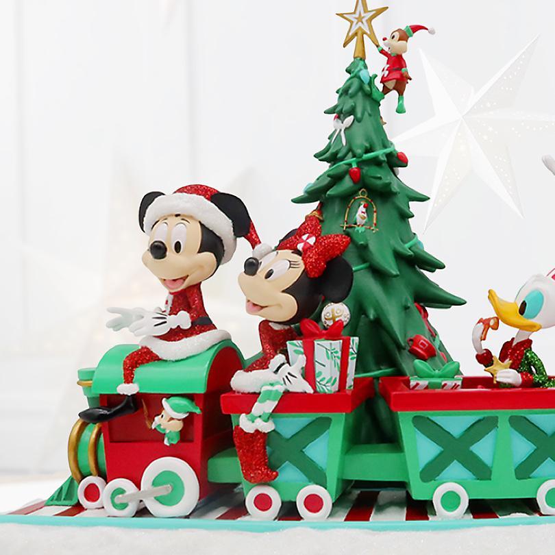 Weihnachtsshop  JETZT KAUFEN