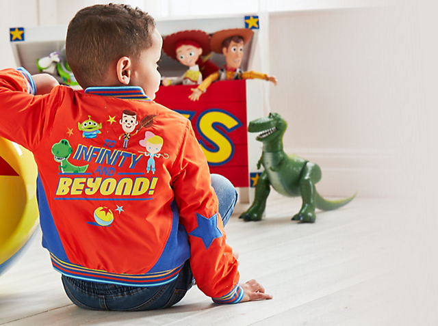 Moda bambini Fai divertire i bambini con le nostre collezioni di abiti di tendenza ACQUISTA ORA