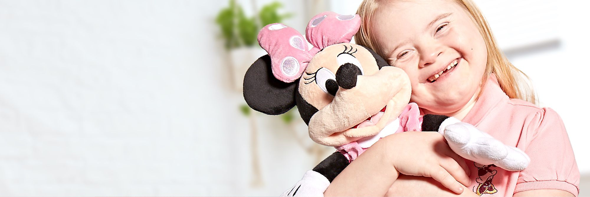 Disney Explore our collection of everything Disney from toys to clothing, collectibles and more