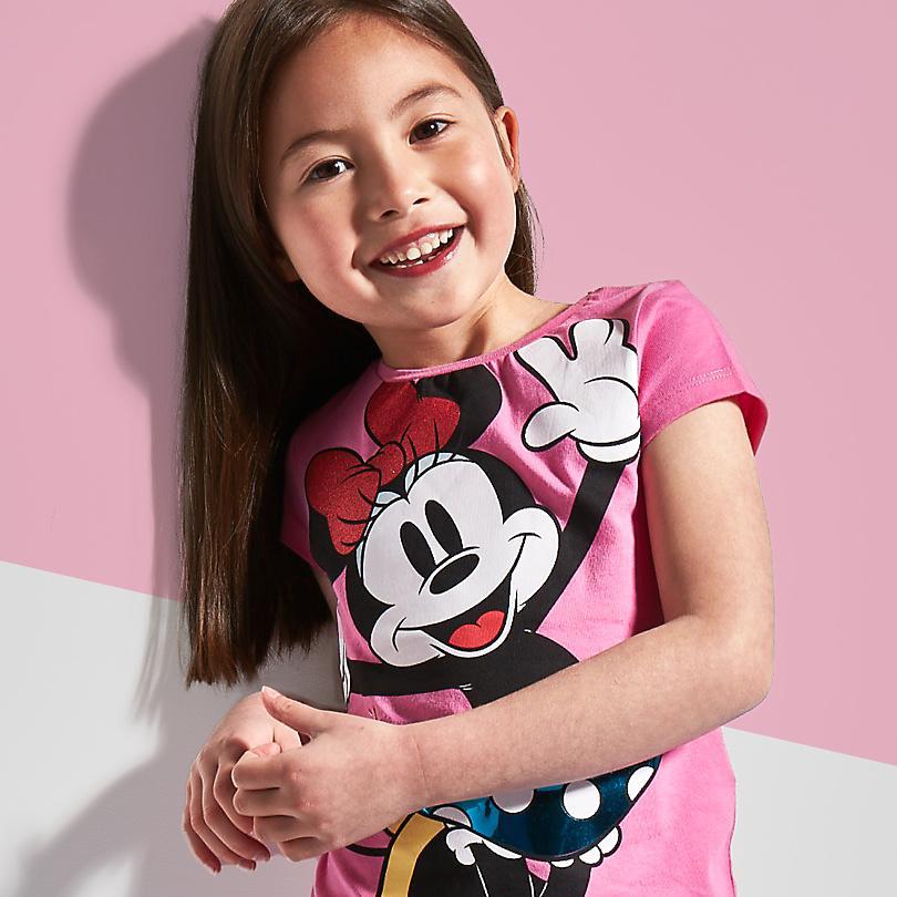 T-Shirts für Kinder  JETZT KAUFEN