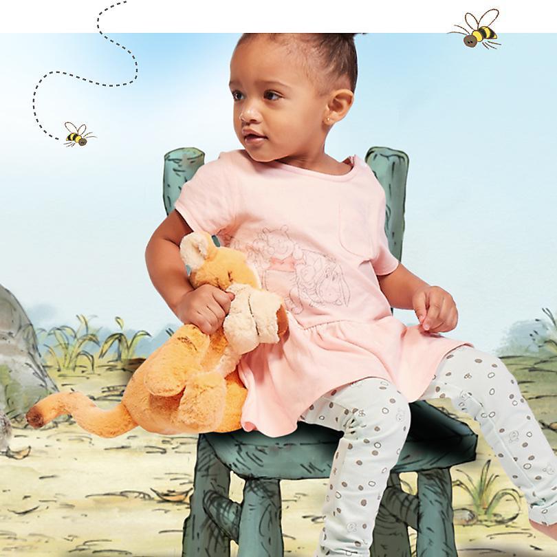 Baby  JETZT KAUFEN