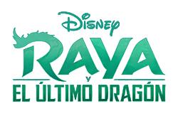 Tu destino para el producto de Raya y el último dragón Adéntrate en el mágico mundo de Raya and the Last Dragon con nuestros juguetes, prendas, disfraces y mucho más. COMPRAR