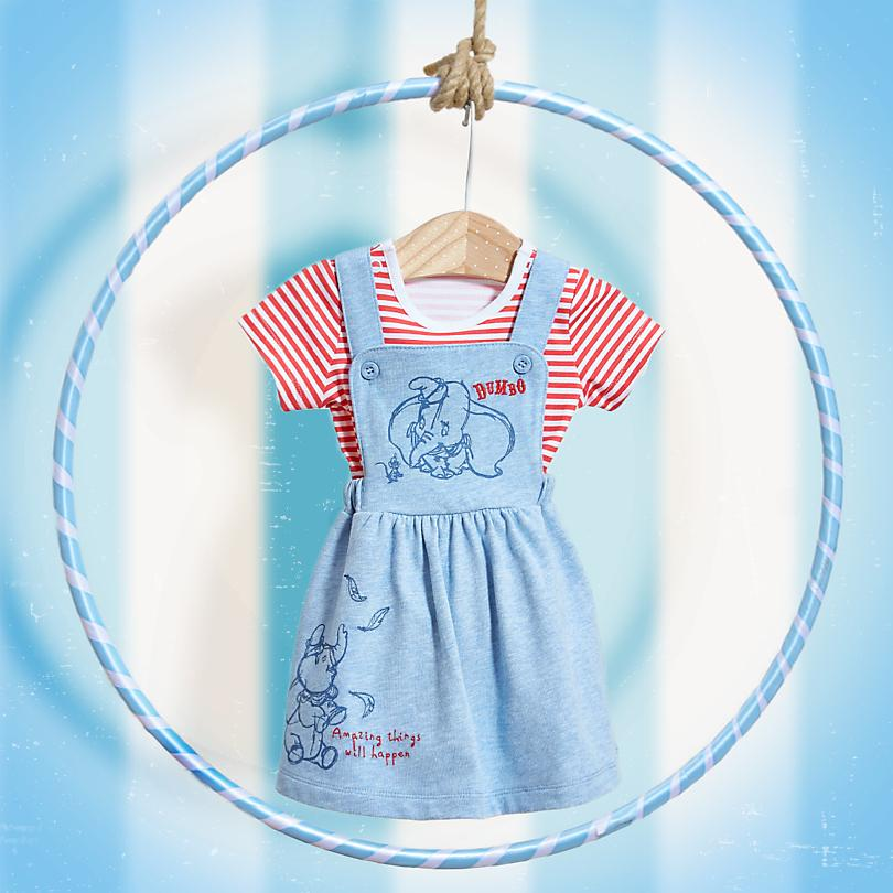Baby Girls' Clothing  SHOP NOW