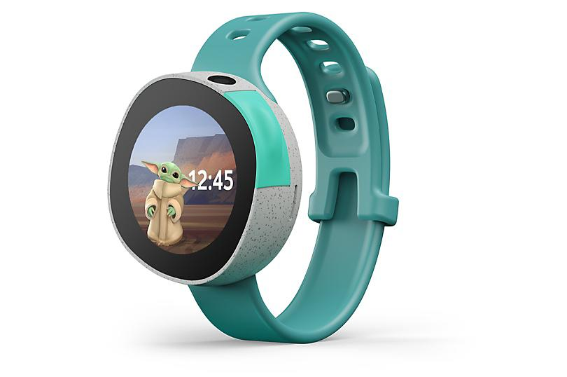 Vodafone Neo Mint