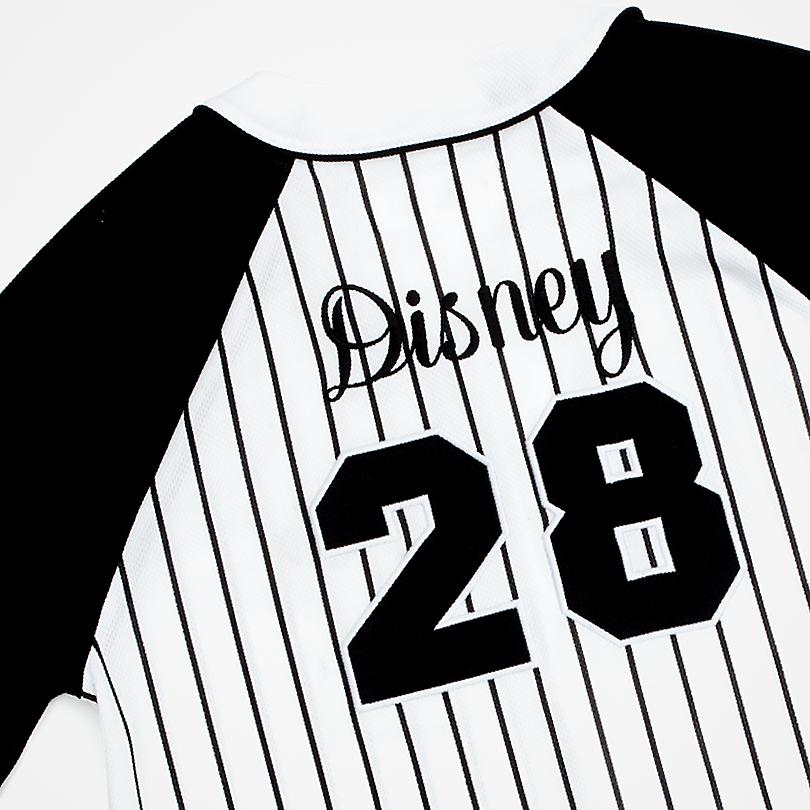Collection Mickey Mouse Baseball  VOIR LA COLLECTION
