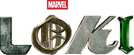 Loki Tom Hiddleston torna a calarsi nel ruolo del più grande impostore Marvel nella nuovissima serie Originale Disney+ In streaming dal 9 giugno