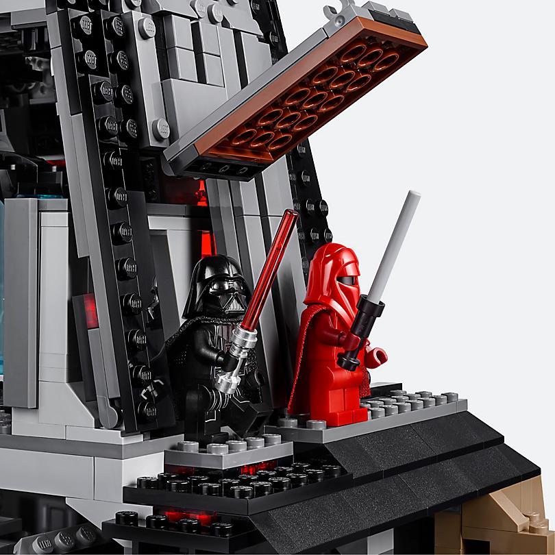 LEGO  SHOP NOW