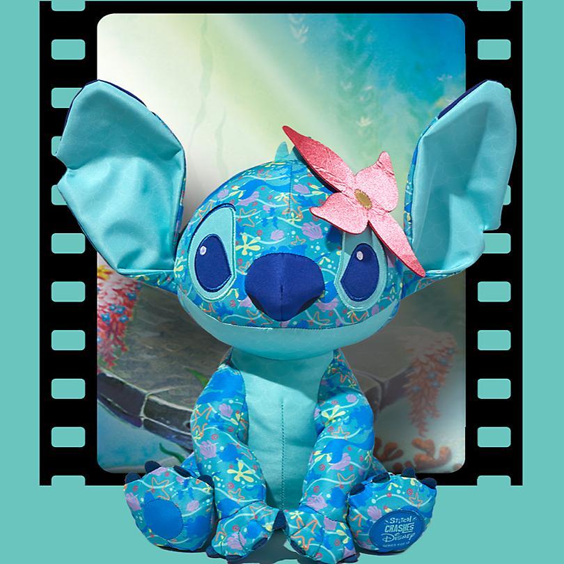 The Little Mermaid Coming Soon