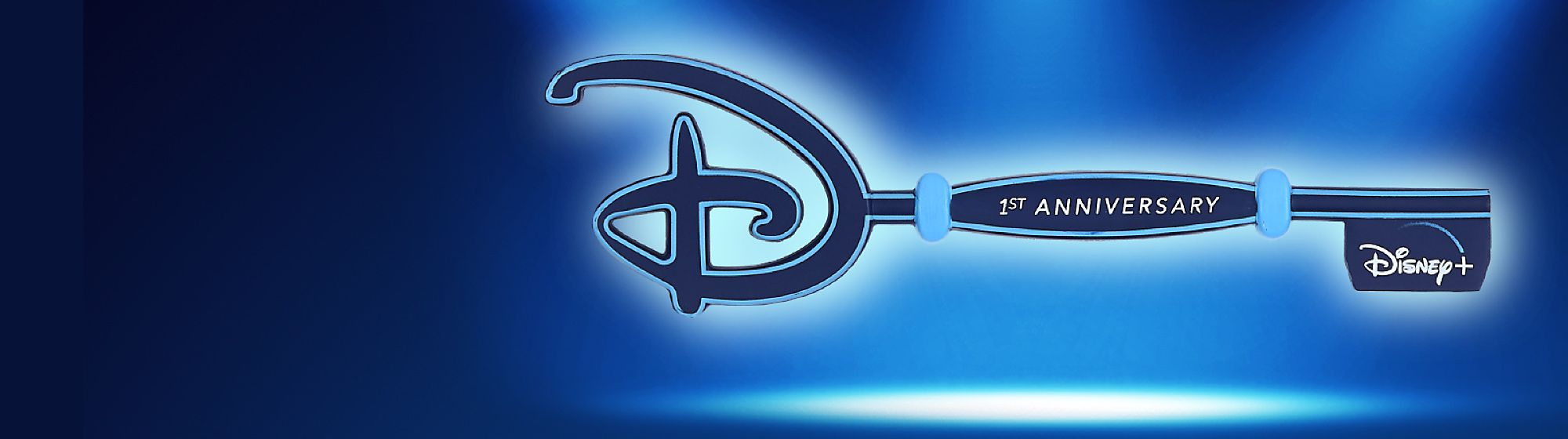 GRATIS Llave de Disney+ Por compras +20€ Código: DISNEYPLUS Hasta el lunes 19 de abril a las 09h | Hasta fin de existencias
