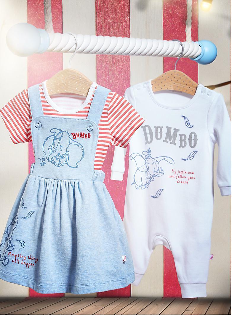 Babybekleidung  JETZT KAUFEN