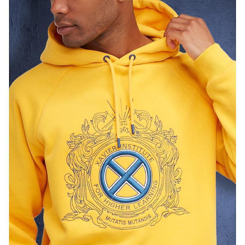 X-Men  COMPRAR