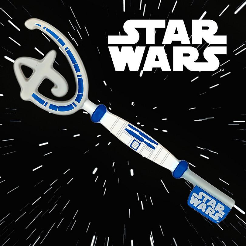 Llaves Star Wars  COMPRAR