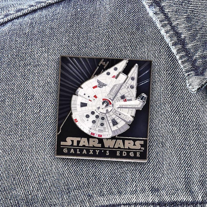 Am 4. Mai ist Star Wars Tag  STAR WARS KOLLEKTION KAUFEN