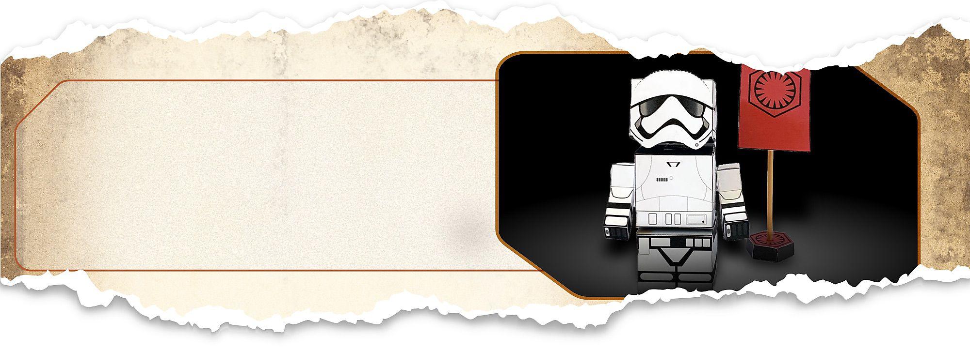 Star Wars: Galaxy's Edge Aktivitäten  JETZT ENTDECKEN