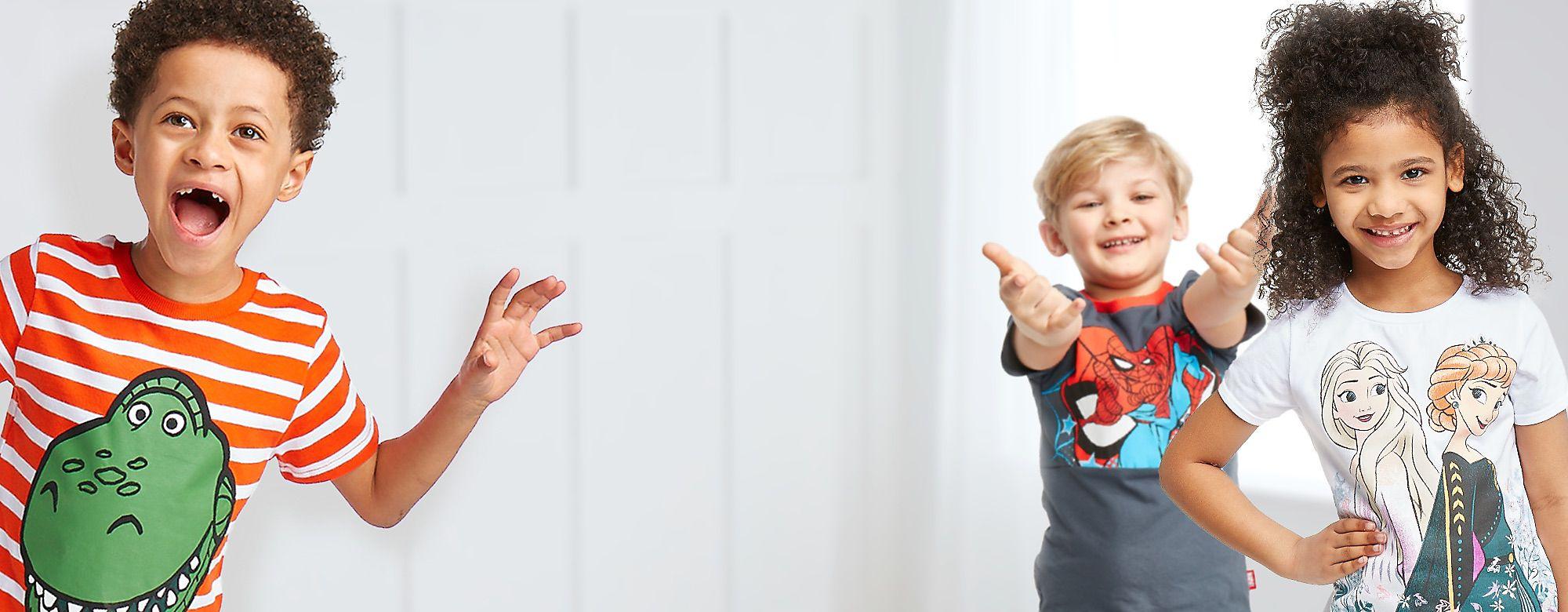 20% Rabatt auf ausgewählte Kleidung, Accessoires und Baby Es gelten die Allgemeinen Geschäftsbedingungen JETZT KAUFEN