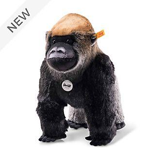 Steiff National Geographic Boogie the Gorilla Medium Soft Toy