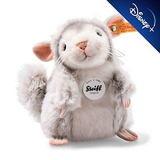 Steiff National Geographic Chinchilla Medium Soft Toy