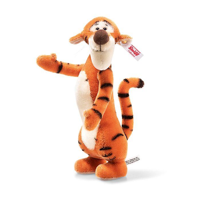 Steiff coleccionable Tigger