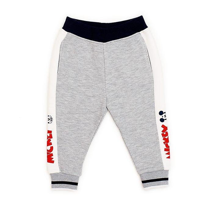 Pantaloni jogging bimbi e baby Topolino Disney Store