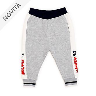 Pantaloni jogging baby Topolino Disney Store