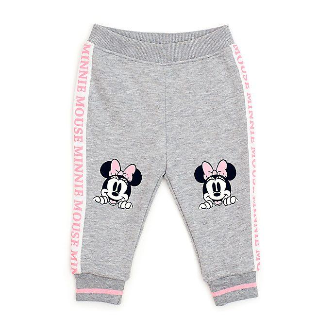 Pantaloni jogging bimbi e baby Minni Disney Store