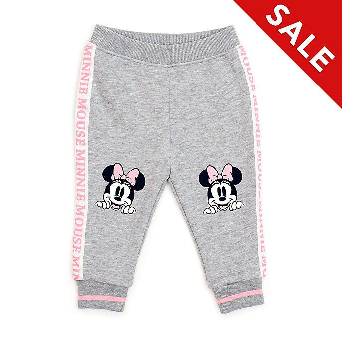 Disney Store - Minnie Maus - Jogginghose für Babys & Kinder