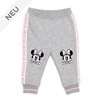 Disney Store - Minnie Maus - Jogginghose für Babys