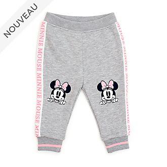 Disney Store Jogging Minnie pour bébés