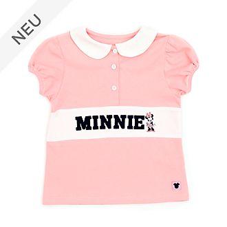 Disney Store - Minnie Maus - Poloshirt für Babys