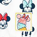 Disney Store - Minnie Maus - Set aus Ober- und Unterteil für Babys