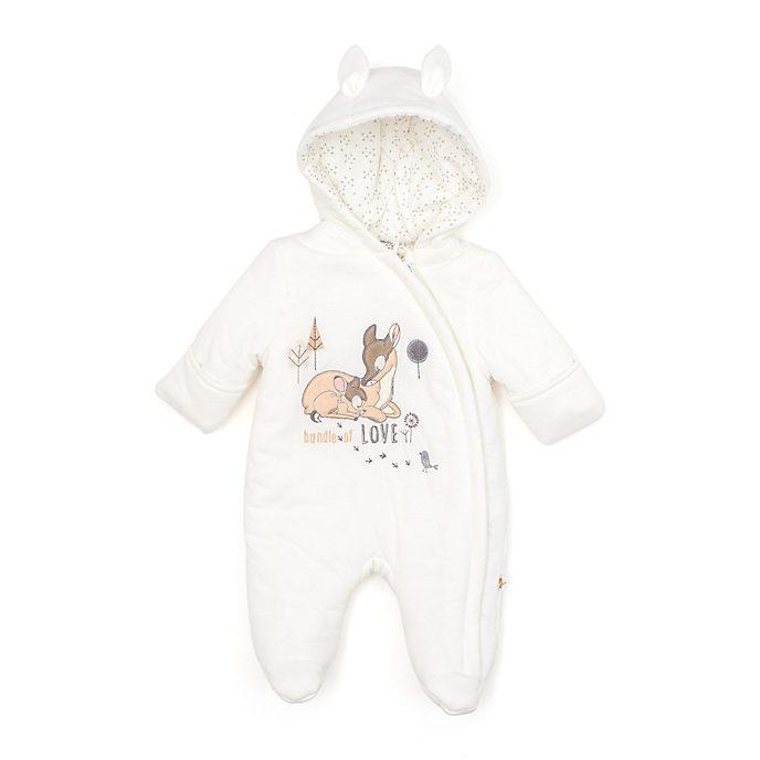 Disney Store - Bambi - Baby-Overall