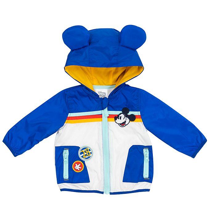 Disney Store Blouson Mickey pour bébé