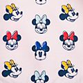 Disney Store - Minnie Maus - Bomberjacke für Babys
