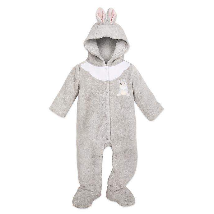 Disney Store Thumper Baby Costume Body Suit