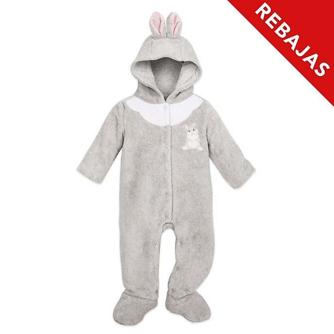 Disfraz tipo body para bebé Tambor, Disney Store