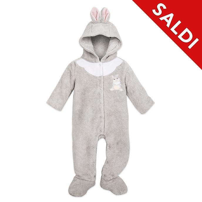 Tutina costume baby Tippete Disney Store