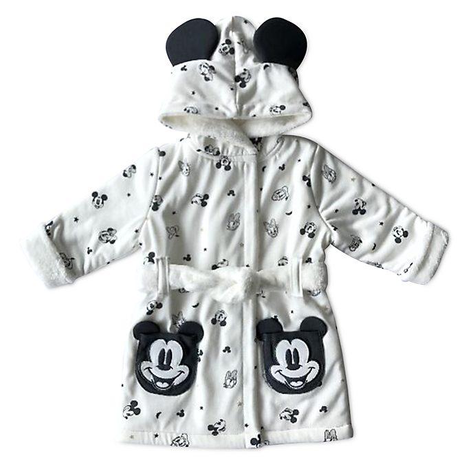 Albornoz Mickey y sus amigos para bebé, Disney Store